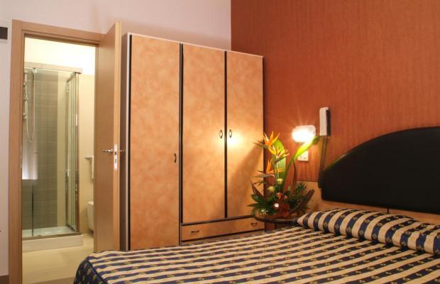 фото отеля Villa Paola изображение №21