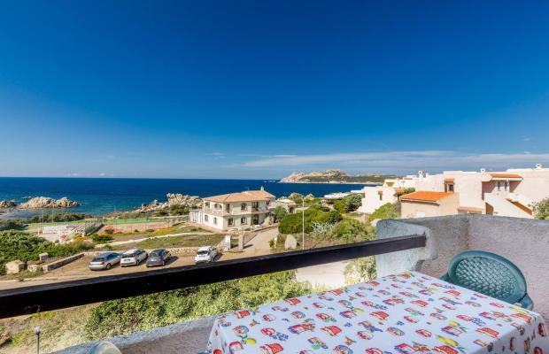 фото отеля Residence Baia Santa Reparata изображение №5