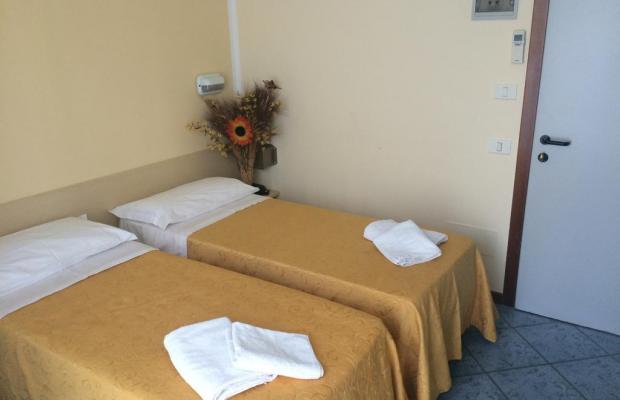 фото отеля Corona изображение №5