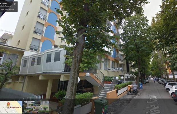 фото отеля Corona изображение №1