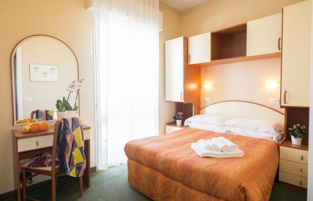 фото отеля Crosal изображение №21