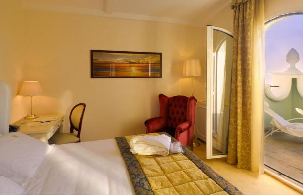 фото Hotel De Londres изображение №30