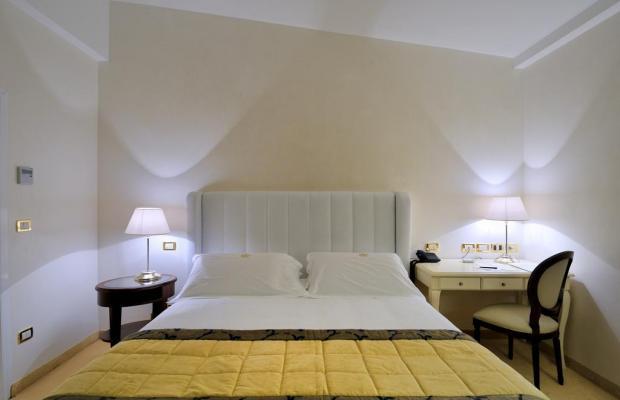 фото отеля Hotel De Londres изображение №29
