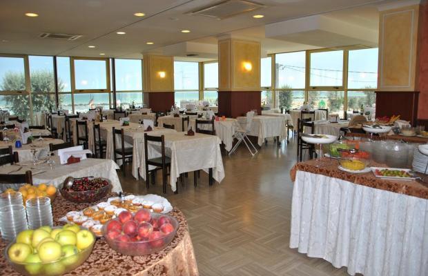 фотографии отеля Ambienthotels Panoramic изображение №27