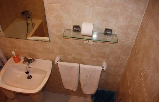 фото отеля Apartamentos Luxmar изображение №21