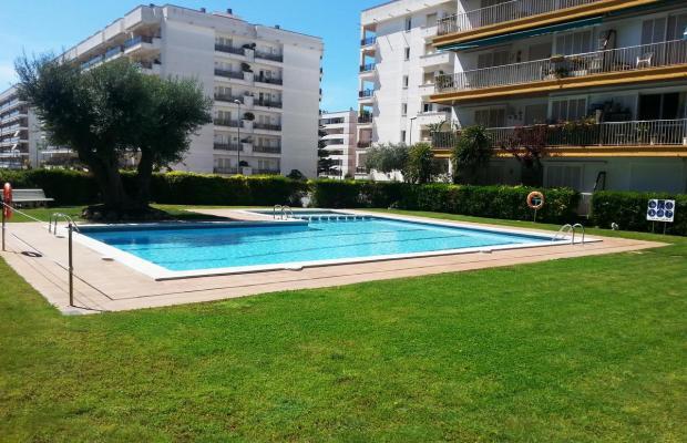 фото Apartamentos Playas Lloret изображение №2