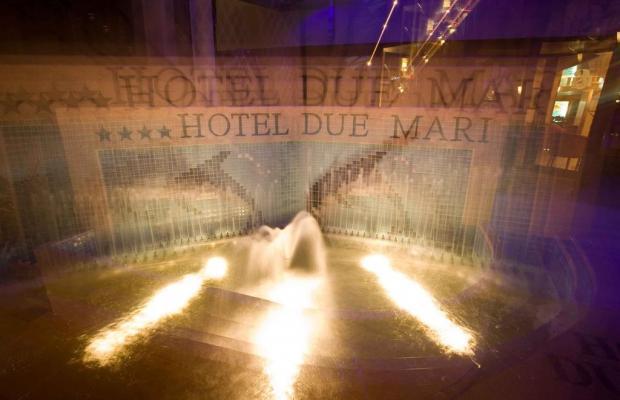 фото отеля Due Mari изображение №49