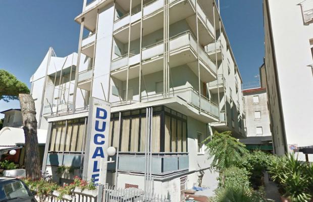 фото отеля Ducale изображение №1