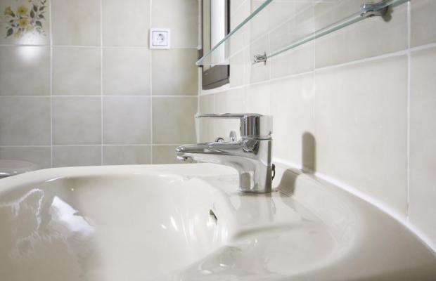 фото отеля Gemelos VII изображение №5