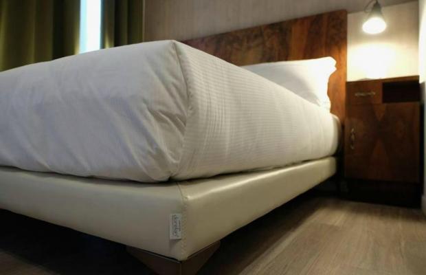 фотографии Up Hotel (ех. Detroit) изображение №4