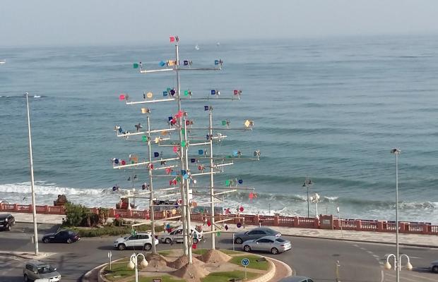 фото отеля Sunny Beach изображение №9