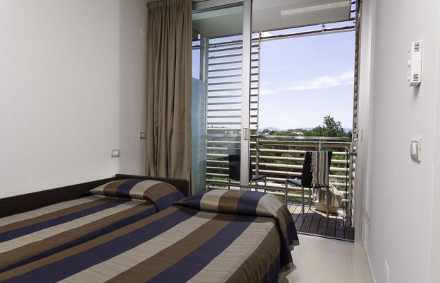 фото отеля Residence Delfina изображение №17