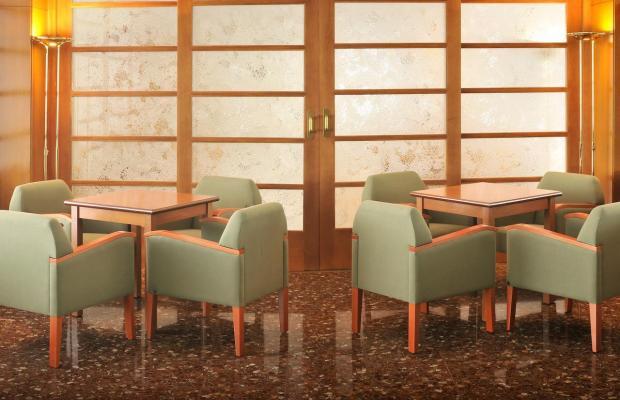 фото отеля Hotel GHT Aquarium & Spa изображение №37