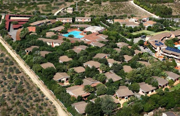 фото отеля Alba Dorata изображение №9