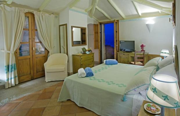 фото Arbatax Park Resort Monte Turri изображение №26