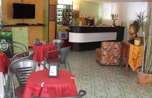 фотографии отеля Stradiot изображение №19