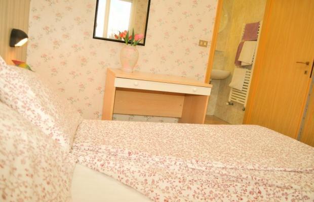 фотографии отеля Stradiot изображение №11