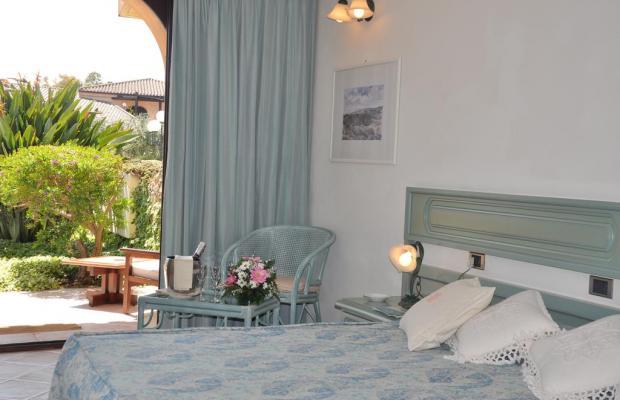 фото отеля Baia di Nora изображение №17