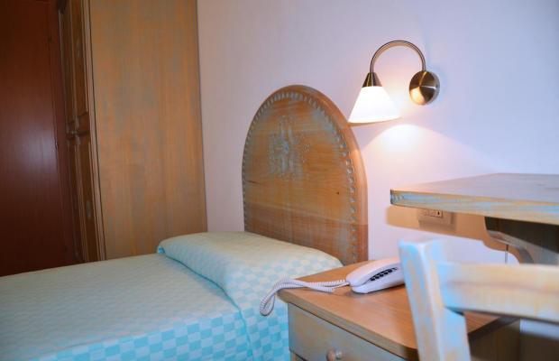 фото Alghero City изображение №6