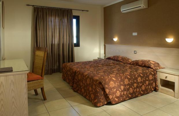 фотографии отеля Senator Hotel Apartments изображение №3