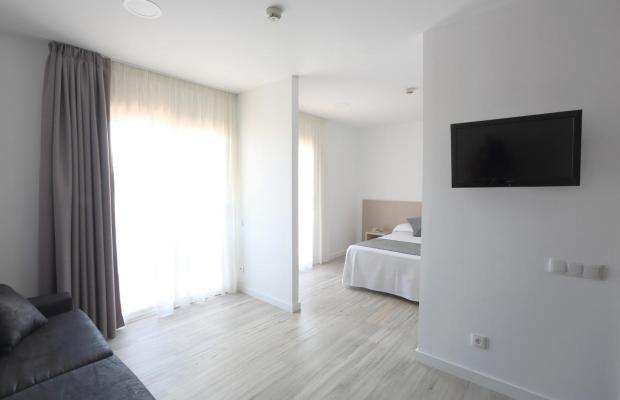 фотографии отеля Gran Hotel Don Juan Resort изображение №7
