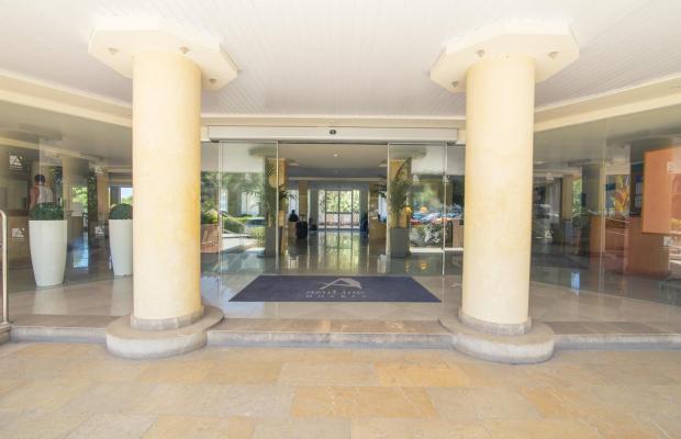 фото отеля AzuLine Hotel Bahamas (ex. Vincci Bahamas) изображение №13