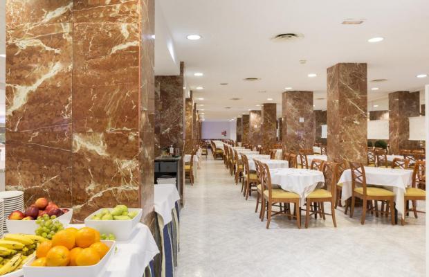 фотографии отеля Pinero Bahia de Palma (ex. Summallorca) изображение №31