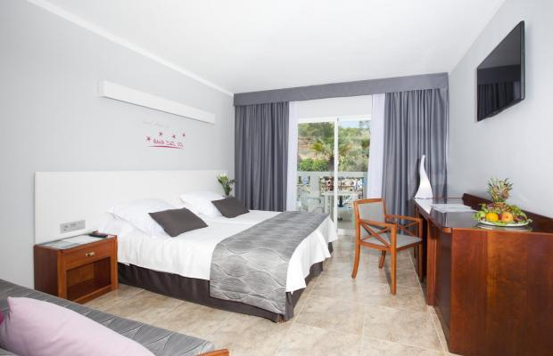 фотографии отеля Bahia Del Sol and Spa изображение №11