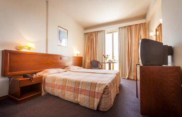фотографии отеля Crown Resorts Henipa изображение №23