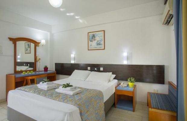 фото отеля Cactus изображение №9