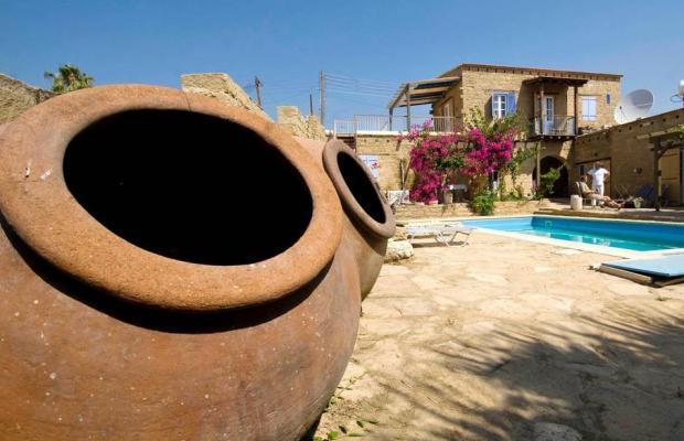 фотографии Cyprus Villages Traditional Houses изображение №12
