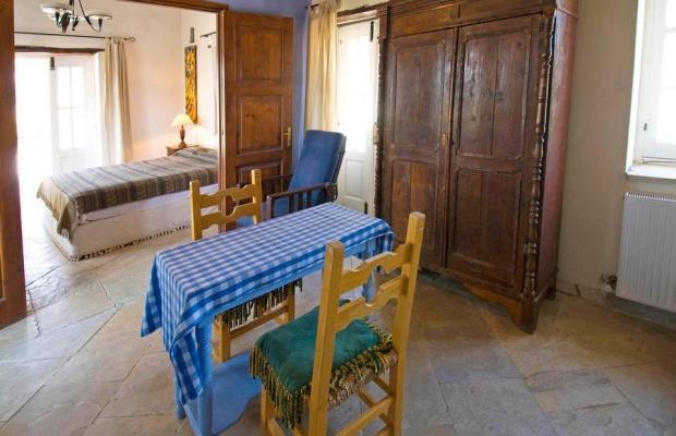 фото отеля Cyprus Villages Traditional Houses изображение №9