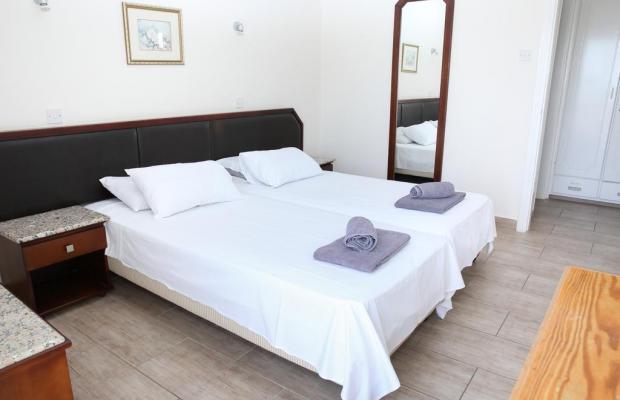фото отеля Antonis G Hotel изображение №17