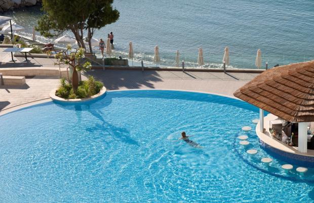 фото отеля The Royal Apollonia (ex. Louis Apollonia Beach) изображение №41