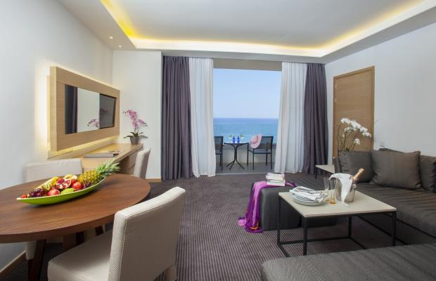 фото отеля The Royal Apollonia (ex. Louis Apollonia Beach) изображение №17