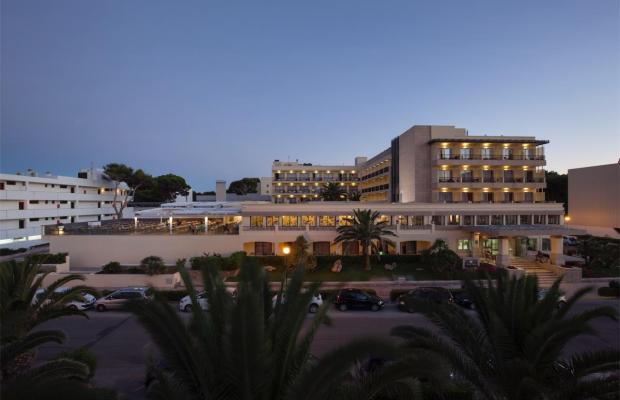 фотографии отеля Bella Playa & Spa изображение №43