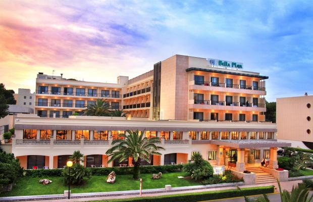 фото отеля Bella Playa & Spa изображение №5