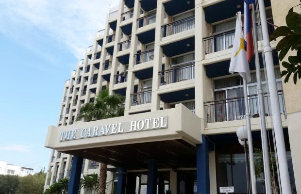 фото отеля The Caravel изображение №25