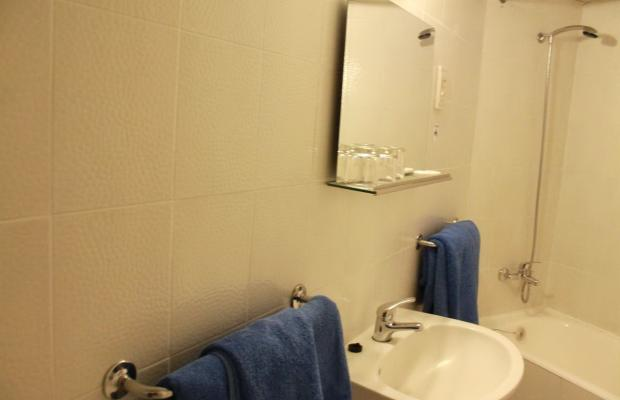 фото отеля The Caravel изображение №21
