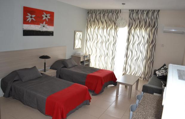 фото Tasiana Hotel Apartments изображение №34
