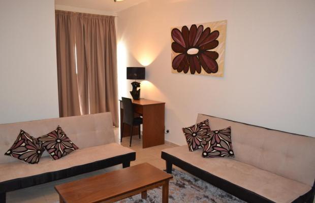 фото Tasiana Hotel Apartments изображение №30
