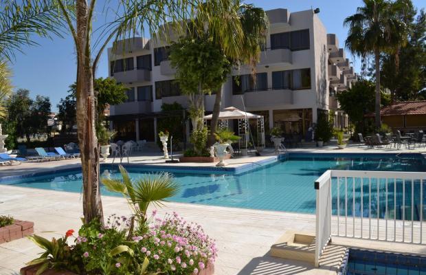 фотографии Tasiana Hotel Apartments изображение №24