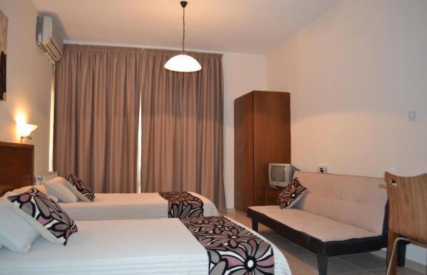фото отеля Tasiana Hotel Apartments изображение №21