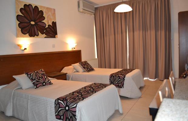 фотографии Tasiana Hotel Apartments изображение №20