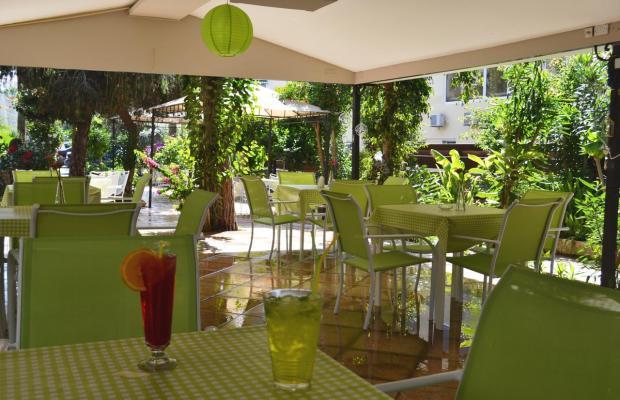 фото отеля Tasiana Hotel Apartments изображение №13