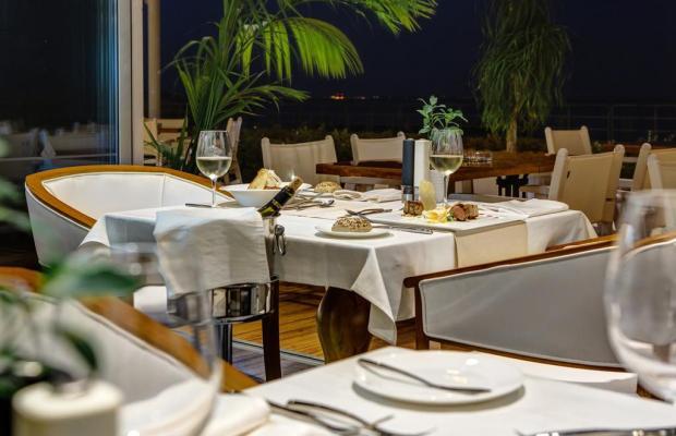фото отеля The Ciao Stelio Deluxe изображение №17