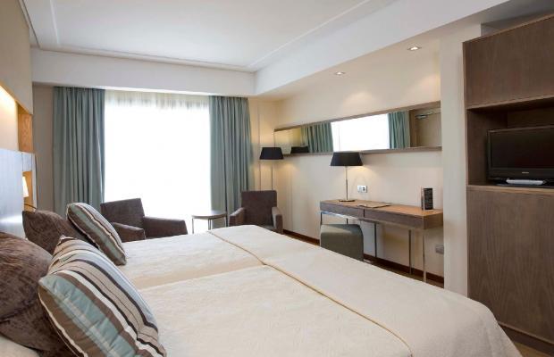 фото отеля Protur Biomar Gran Hotel & Spa изображение №109