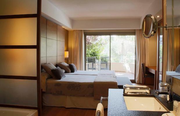 фото отеля Protur Biomar Gran Hotel & Spa изображение №105