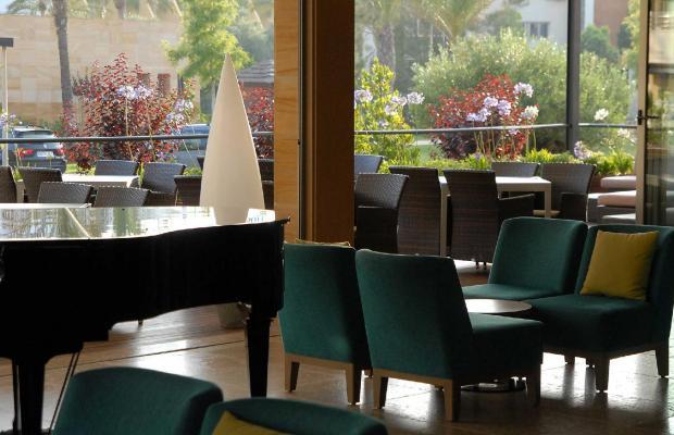 фото отеля Protur Biomar Gran Hotel & Spa изображение №89