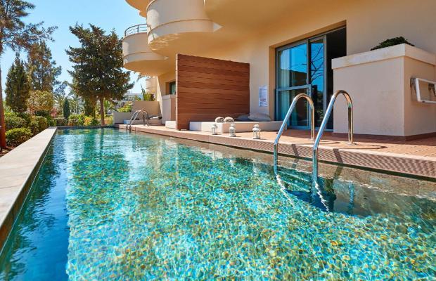 фотографии отеля Protur Biomar Gran Hotel & Spa изображение №63